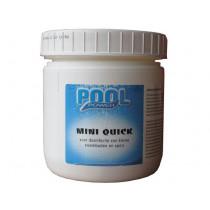 Pool Power Mini Quick 180 Tabl