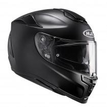 HJC R-PHA-70 Motorcycle Helmet - Matt Black