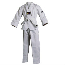 Adidas taekwondo startér oblek