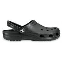 Crocs Classic Clog - Black