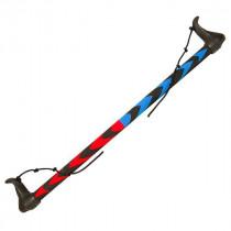 Elliot kite bar (58 cm)