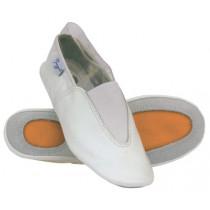 Tangara Hannover gymnastika boty - Bílý