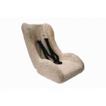 Melia Aron batole sedadlo - 7 až 18 měsíců - základní model