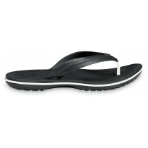 Crocs Crocband Flip - Black