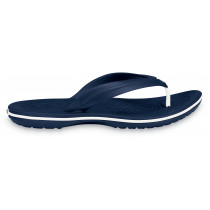 Crocs Crocband Flip - Navy