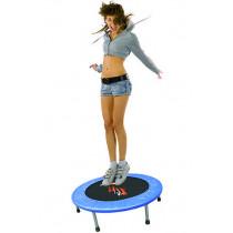 Booming Fitness Jump Up Trampolína 100 cm