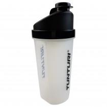 Tunturi Protein Shaker - 700 ml