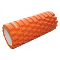 Tunturi Jóga Foam Grid Roller 33 cm