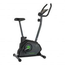 Tunturi B30 Cardio Fit Bike