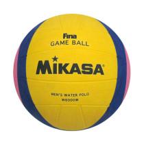 Mikasa w6009w waterpolo míč