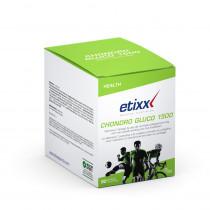 Etixx Multimax Karta 90 -