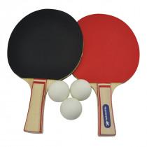 Rucanor výborný stolní tenis set