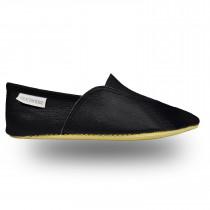 Rucanor Bonn gymnastické boty junior / senior - černá