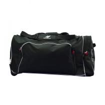 Rucanor Hellas taška vozík