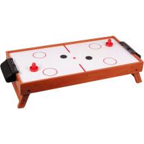 Buffalo tabulka mini airhockey Explorer