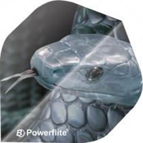 Bull's powerflite standardní a-tvar - had