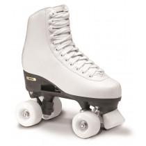 Roces RC1 Roller Skates Women - White