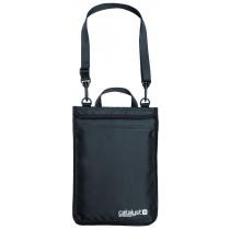 Catalyst Universal Waterproof Tablet Sleeve 7-8 inch - Black