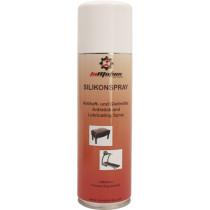 Buffalo INMOTION silikonový sprej 300 ml