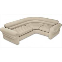 Intex Inflatable Sofa