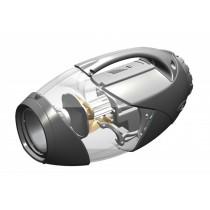 Intex Multifuctional LED light