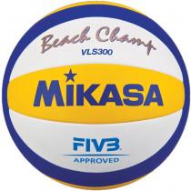 Mikasa velikost p.vls300 Beachvolleyball 5