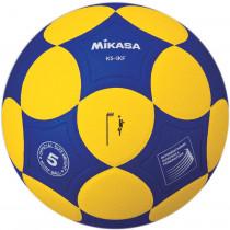 Mikasa pro K5-IKF korfbal velikost 5