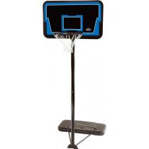Lifetime přenosné basketbal Buzz Beater