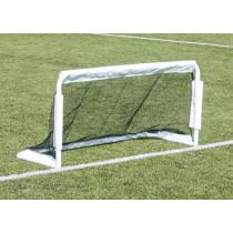 Buffalo Euro Cup Cíl - 150 x 75 x 60 cm