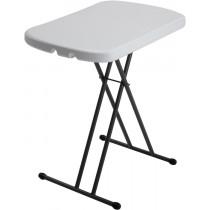 Lifetime sklopný stolek