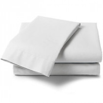 Sheet for Airbed - 2 persons