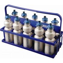 Sportec skládací nosič láhev 10 lahví