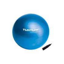 Tunturi gymnastický míč