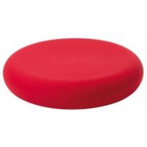 Togu dynair míč polštář úroveň XXL 3 - červená