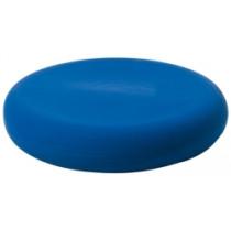 Togu dynair míč polštář XXL level3 - modrá