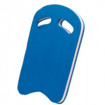 Beco Swimingboard Kick