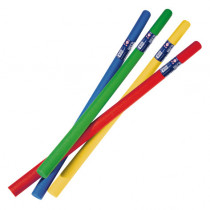 Flexibeam Pool Noodles