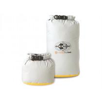 Sea Pro Summit EVAC Dry Sack