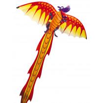 Gunther 3d drak kite
