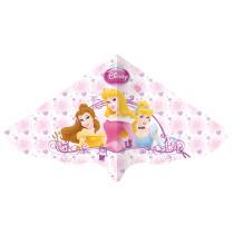 Gunther Disney princezna kite