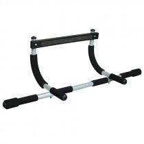 Iron Gym fitness zařízení
