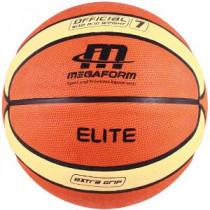Megaform elitní basketbal