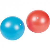 Megaform mini stability míč