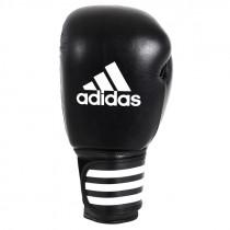 Adidas boxerské rukavice performer