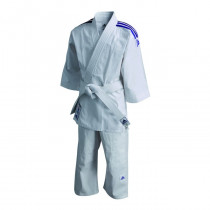 Adidas judogi j200e