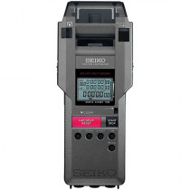 Seiko s23571j - S149 stopky s tiskárnou