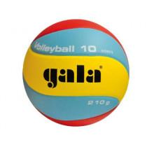 Volejbal Gala mládež mini indoor
