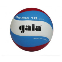 Gala Pro- Line 10 volejbal 5571s10