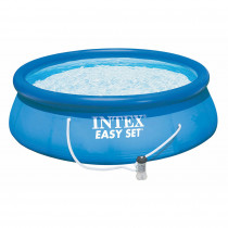 Intex Jednoduchá Sada Bazénů