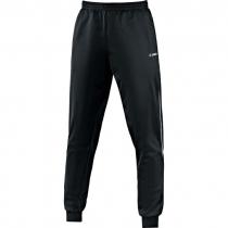 Jako Attack 2.0 polyesterové kalhoty - junior - black